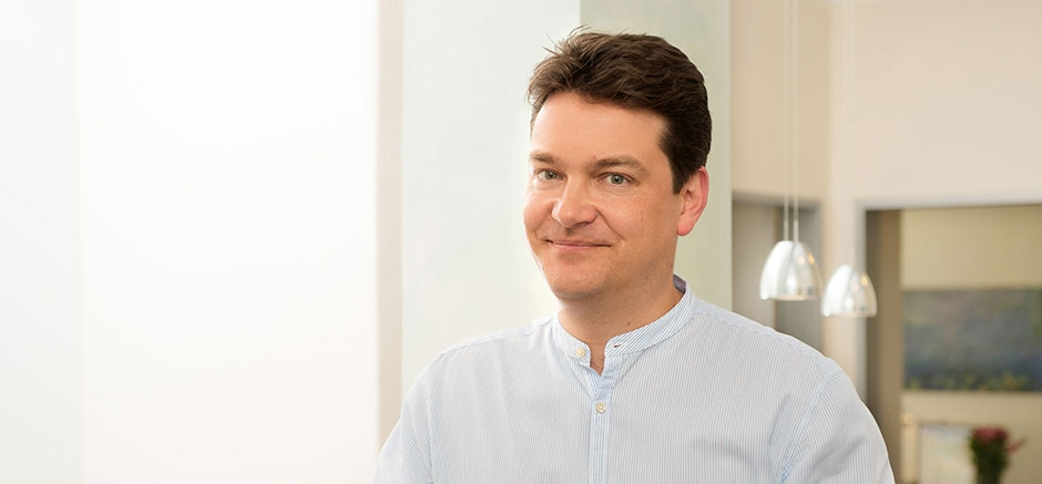 Dr. Reckert Dortmund